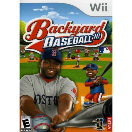 backyard baseball 39 10