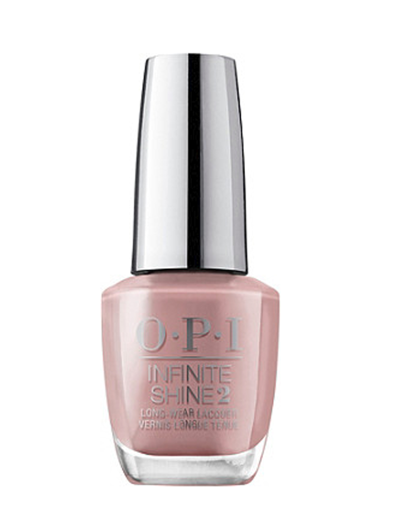 Opi Infinite Shine Nail Lacquer Peru Collection Somewhere Over The Rainbow Mountains 0 5 Fl Oz