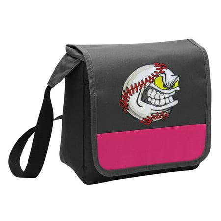 Baseball Lunch Bag Las Or S Cooler