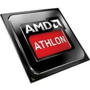 Athlon Quad-core 5370 2.2GHz Desktop Processor