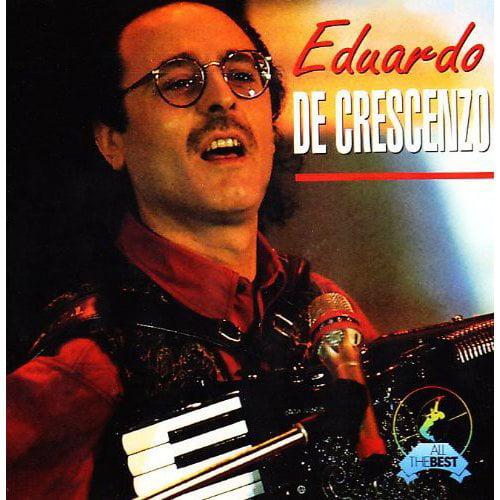 Eduardo De Crescenzo