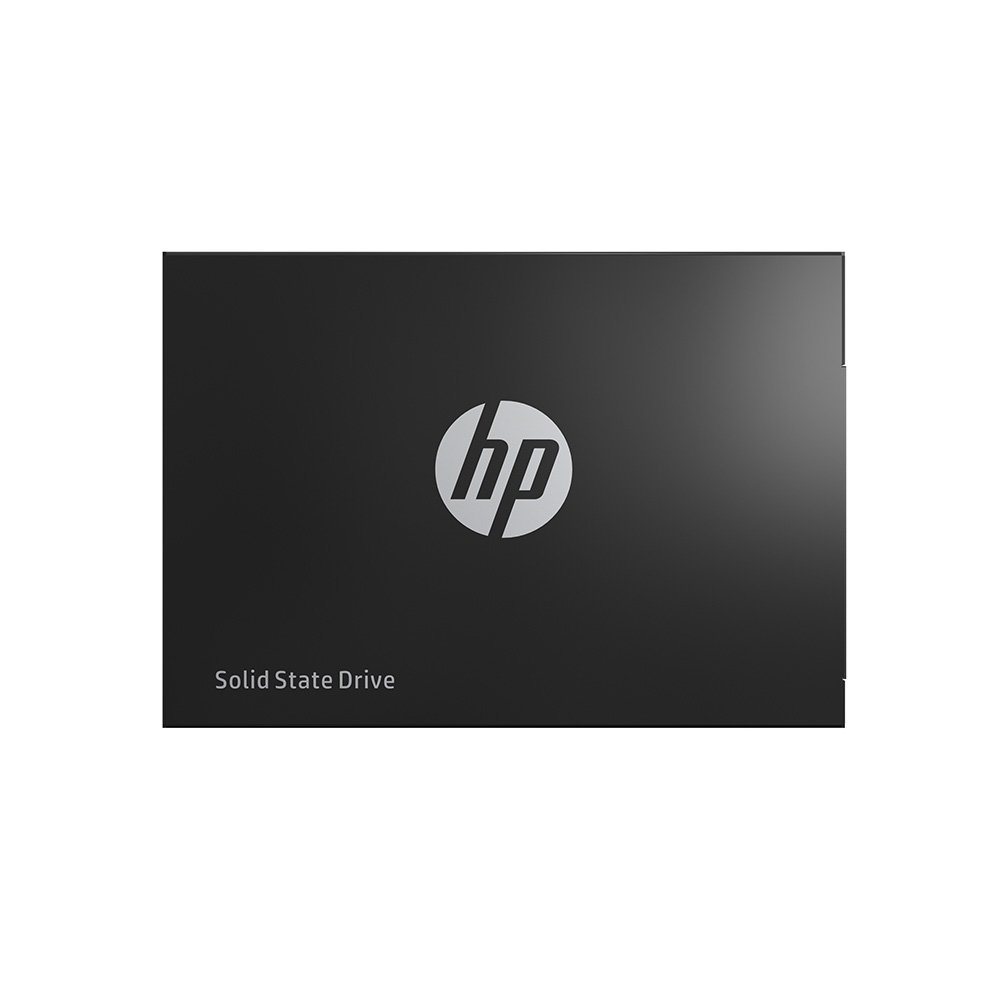 Hewlett Packard 2dp98aaabc 250gb S700 25 Inch 2dp98aaabc