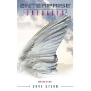 Star Trek: Enterprise: Daedalus - eBook