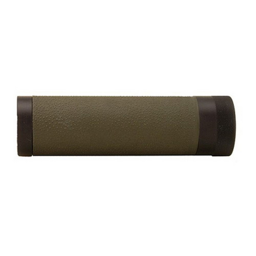 Hogue .223, 5.56 Free Floating Overmolded Forend 15214