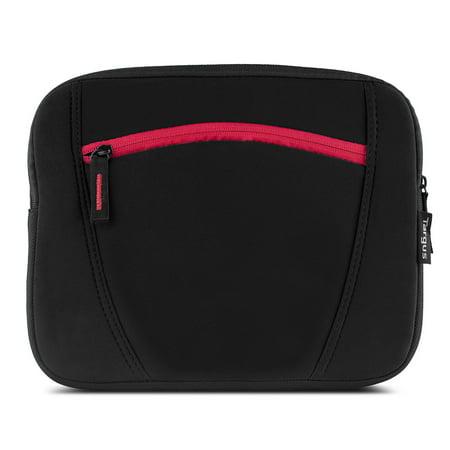 10.2 Inch Netbook Sleeve Case - Targus 10.2