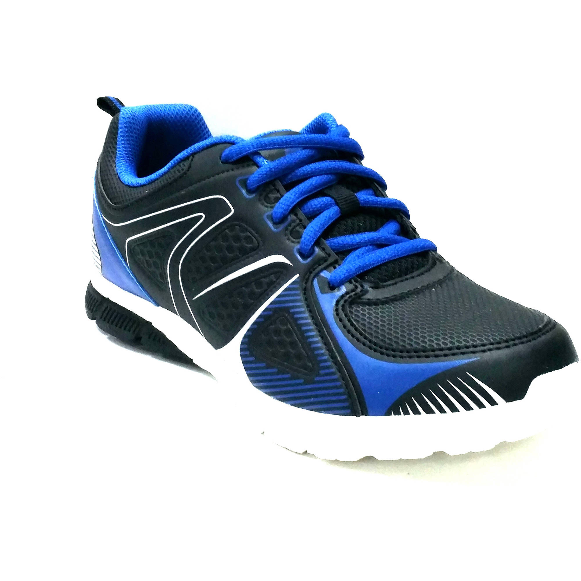 Starter Boys Athletic Shoe