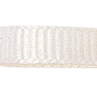 "Offray 3/8"" Grosgrain Light Pink Ribbon, 18 Ft."