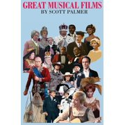 Great Musical Films