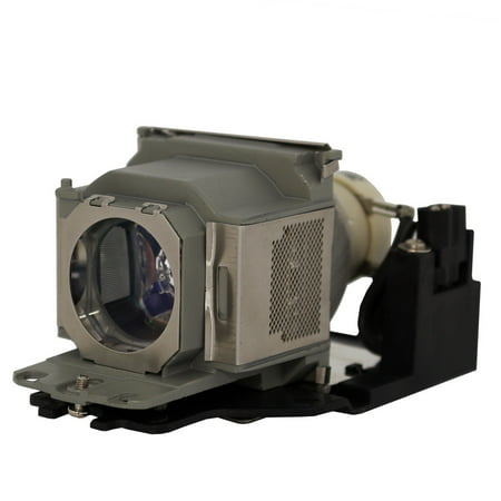 Lutema Platinum for Sony VPL-DX145 Projector Lamp with Housing (Original Philips Bulb Inside) - image 5 of 5