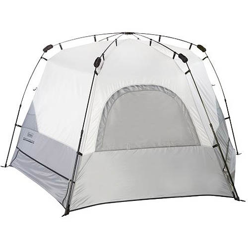 Coleman 9' x 5' Teammate Instant Shelter
