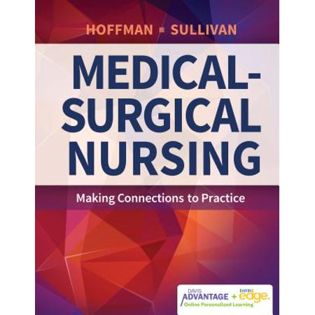 Davis Advantage for Medical-Surgical Nursing: Making Connections to (Articles On Elder Abuse In Nursing Homes)