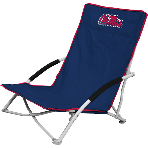 Attractive Ole Miss Beach Comber