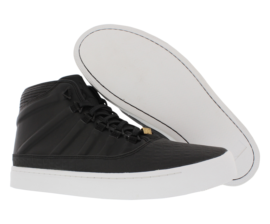 la la la jordanie westbrook o basket Hommes   s chaussures taille 10 6c8ebe