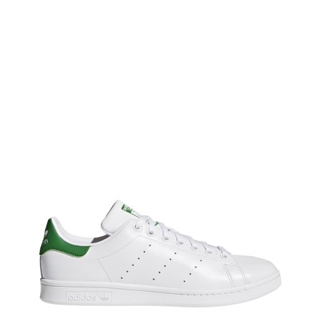 men's stan smith lace-up shoes (Stan Smith Sleek)