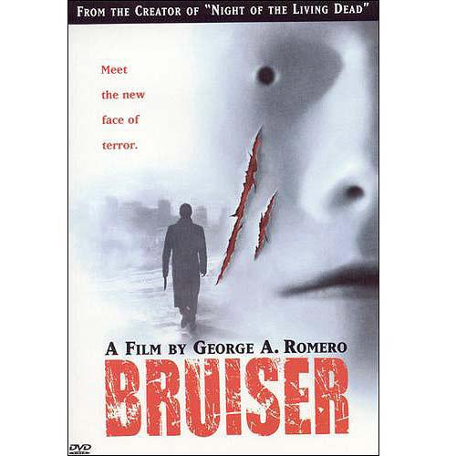 Bruiser (Widescreen)