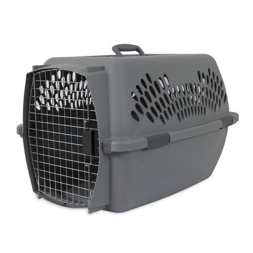 Petmate Aspen Pet Pet Porter Traditional Pet Carrier