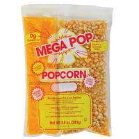 Product Of Gold Medal Mega Pop Popcorn Kit (8 Oz., 24 Ct.) - For Vending Machine, Schools , parties, Retail Stores