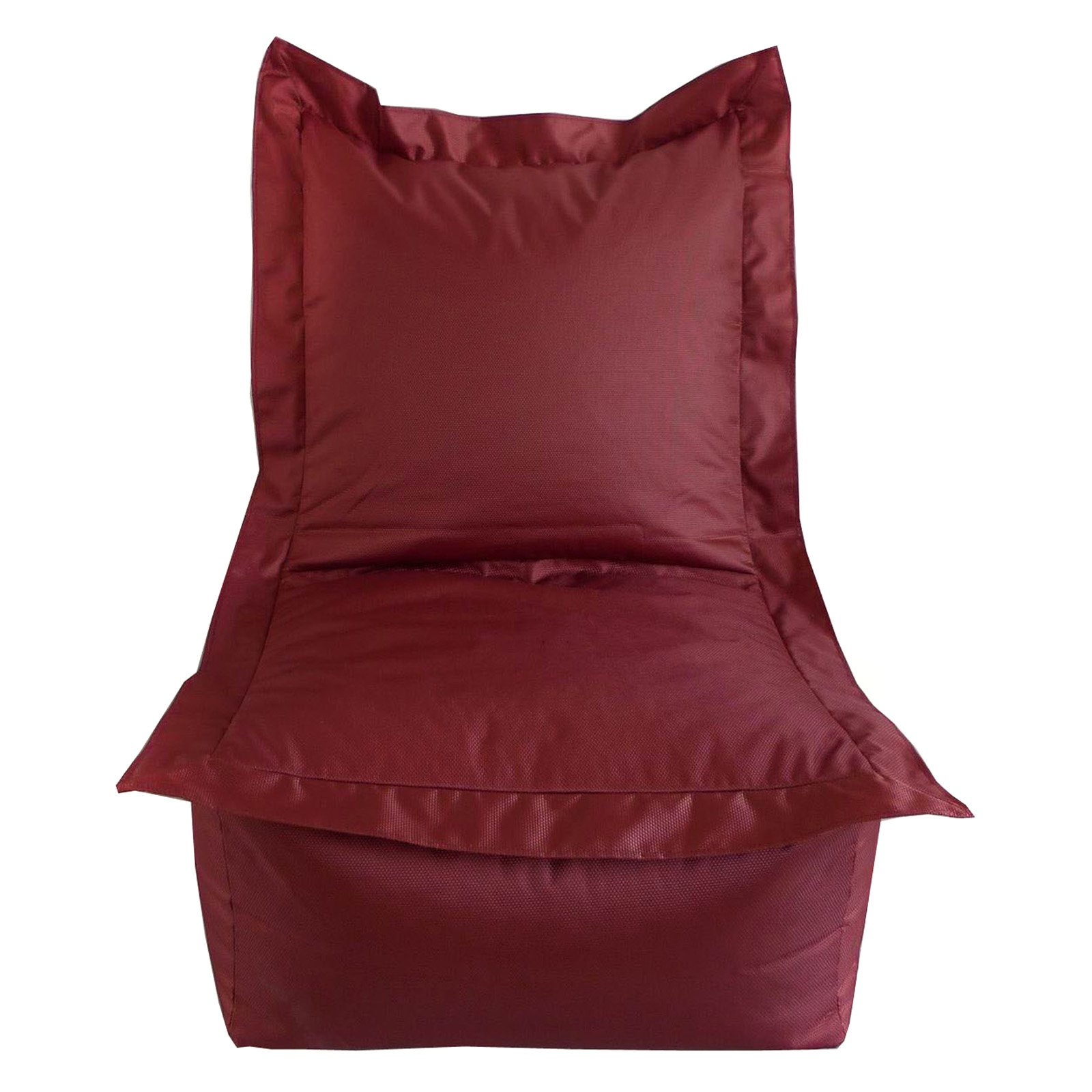 Outdoor Bean Bag Lounger, Multiple Colors