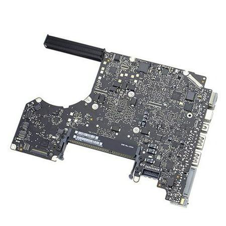 (661-6588) Logic Board 2 5GHz Core i5 (I5-3210M) - Apple MacBook Pro 13