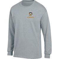 b5b049683 Knights Apparel - Walmart.com