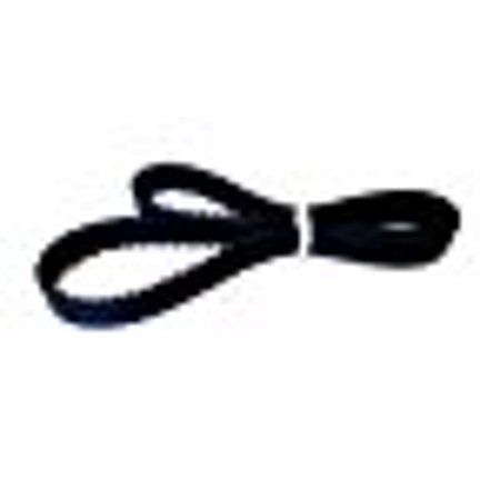 New Replacement BELT for Dewalt Air Compressor Drive Belt Dewalt d55186 Dewalt Nylon Tool Belt