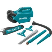 Makita LC09Z 12v Max Cxt Lithium-ion Cordless Vacuum,tool Only