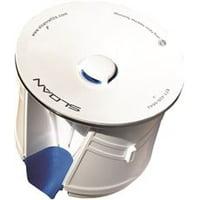 Sloan Waterfree Urinal Cartridge Kit