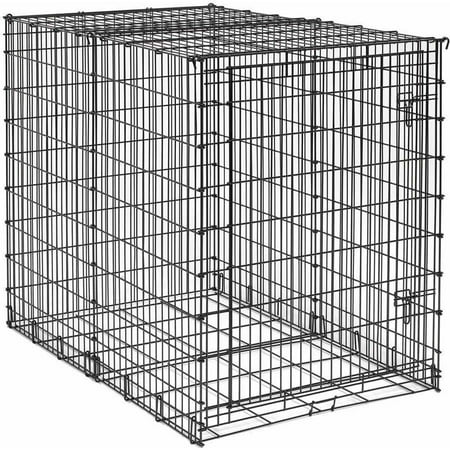 Midwest Starter Series Dog Crate, 54