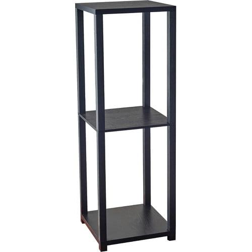 Adesso Lawrence Pedestal Shelf by Adesso
