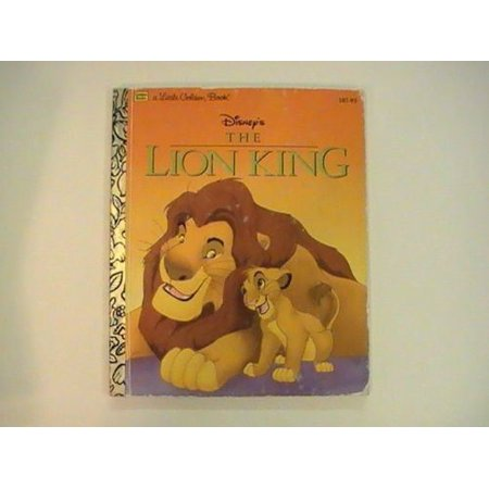 January Crafts For Kids (Lion Kingdom Coloring Book [Unknown Binding] [Jan 01,)