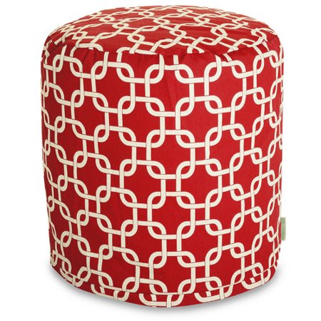 Brayden Studio Danko Small Pouf Walmart Simple Danko Furniture Ideas