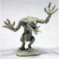 Reaper Miniatures Troll #89041 Bones RPG Miniature Figure