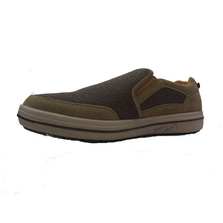 Men's Lightweight Mesh Casual Shoe