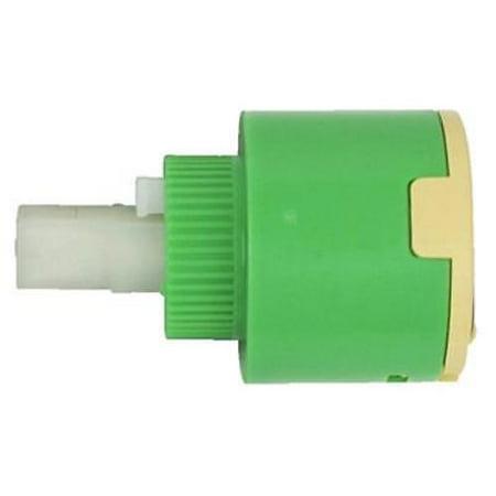 Price Pfister & Glacier Bay Single Lever Lavatory/Kitchen Faucet Cartridge