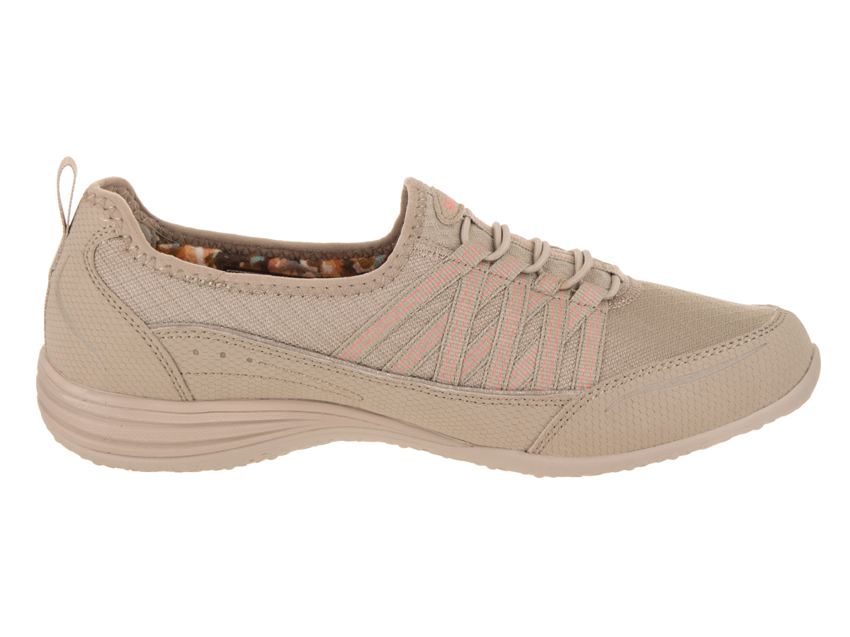 Skechers Women's Unity - Go Big Casual Shoe
