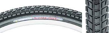 Kenda 26 x 195 K841 KOMFORT Tyre Black
