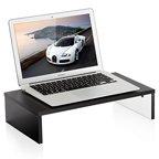 Fellowes Office Suites Laptop Riser Walmart Com