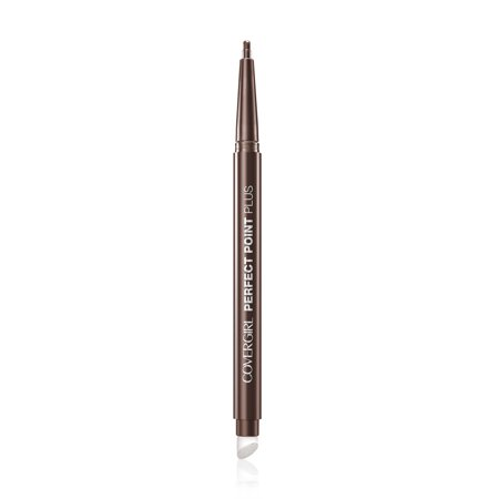 Covergirl Perfect Point Plus Eyeliner  Espresso