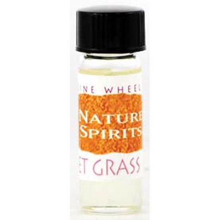 Pinion Pine Medicine Wheel Aromatherapy Scented Oil Sooth Your Spirit 1 oz Bottle ()