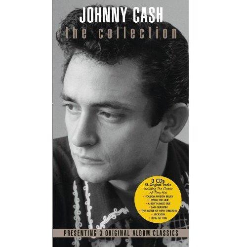 Coll: Folsom Prison / San Quentin / America: 200