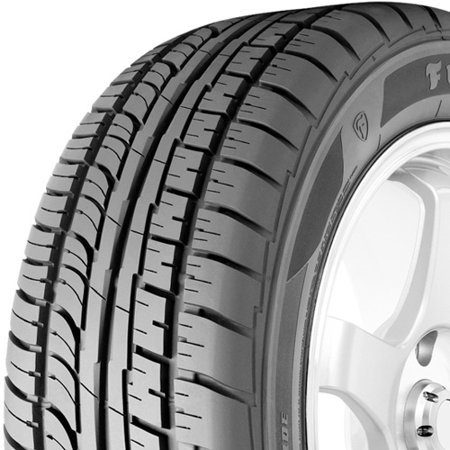 Firestone Tires Near Me >> Firestone Firehawk Gt 245 45 20