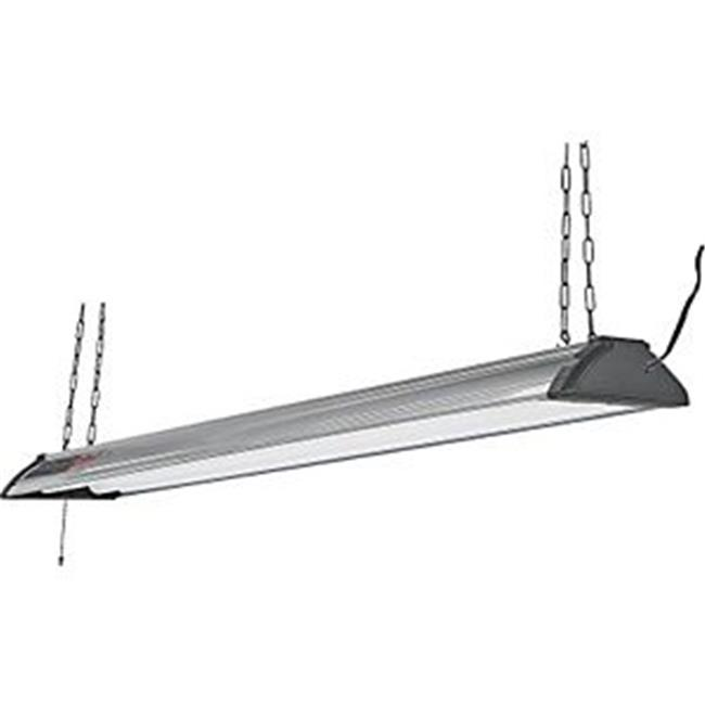 Lithonia Lighting 6869234 146V5F Fluorescent Shop Light