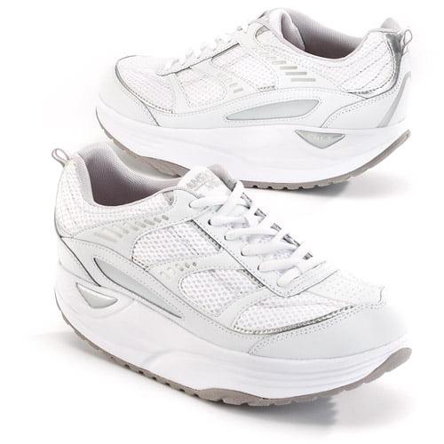 Danskin Now - Women's Spring Toning Sneakers