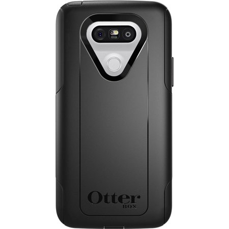 save off fab94 06956 OtterBox Commuter Series Case for LG G5