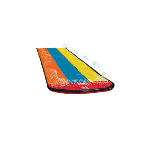 Wham-O - Slip N Slide Wave Rider Triple