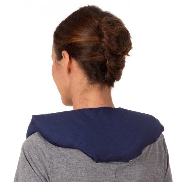 Shoulder Heat Wrap