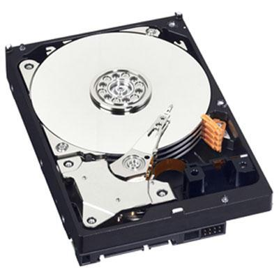 "WD Bulk 1tb Sata 64mb 3.5"" HD Blue"