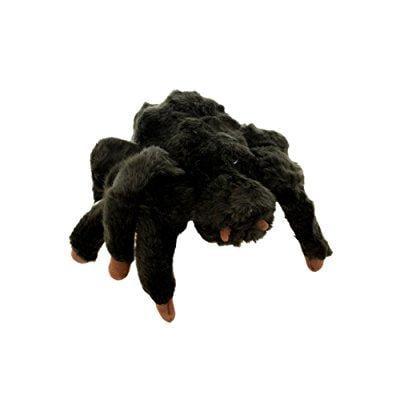 Tarantula Stuffed Animal, Tarantula Spider Plush Animal Stuffed Toy 9 L Walmart Com Walmart Com