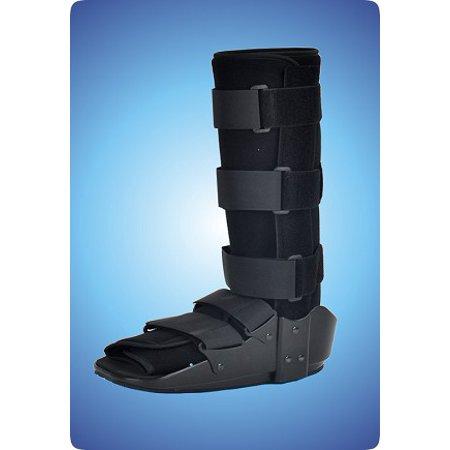 Low Heel Walker - Heel Walker