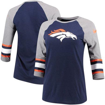 Denver Broncos Nike Women